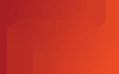 Ravenhall Insurance logo