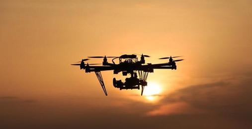UAV Insurance