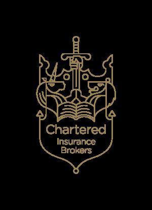 Ravenhall Achieve Chartered Status