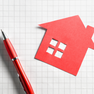 Landlord insurance Ravenhall